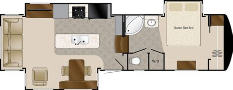Drv Mobile Suites Floor Plans | floor plans mobile suites drv