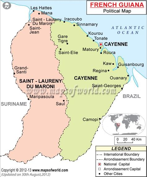 5 themes of geography guyana 24 best cultures french guiana images on pinterest