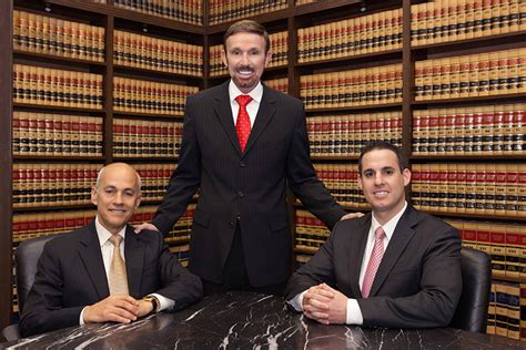 Attorney Riverside Ca 2 by Best Criminal Defense Attorney And Dui Lawyer In Riverside