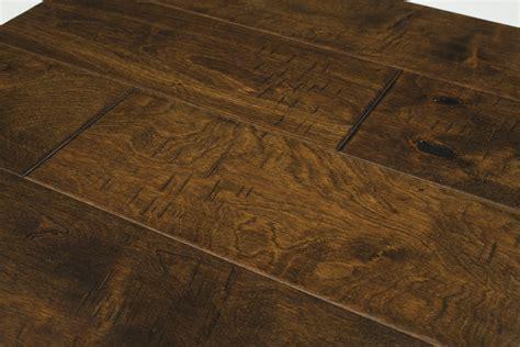 walnut birch hton hardwoods