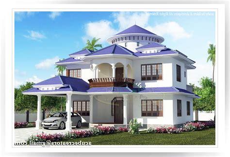 desain rumah minimalis nan elegan desain rumah sederhana nan elegan wall ppx