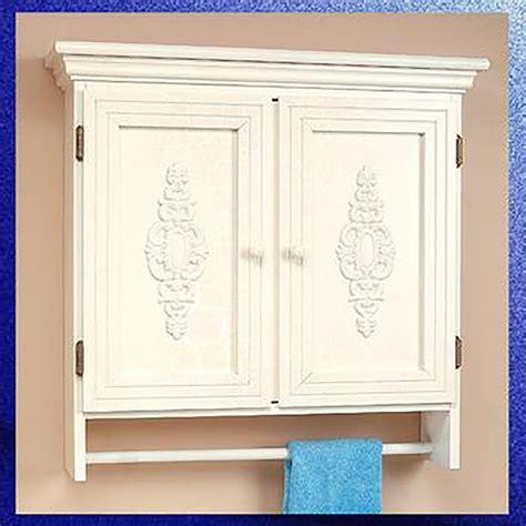 solid wood medicine cabinet solid wood medicine cabinet combo 2 door white crackle birch