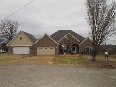 houses for sale in wynne ar single story homes for sale in wynne real estate in wynne