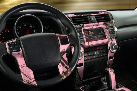 pink jeep interior 100 jeep interior accessories 2014 jeep