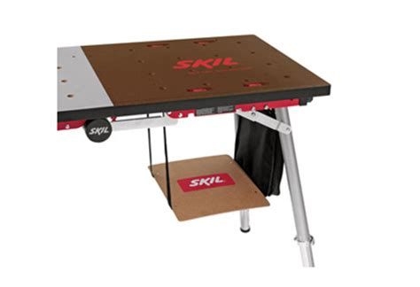 skil x bench portable workstation skil x bench portable workstation 28 images appealing