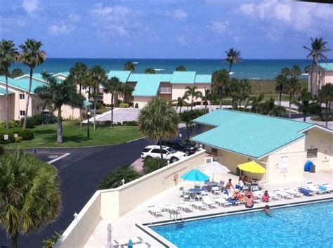 Blind Booking Hotel Ocean Village Hutchinson Island Fl Condominium