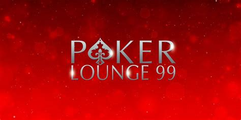 pokerlounge review indonesia games review