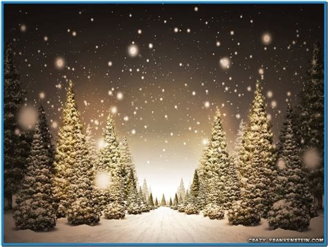 christmas snow scenes new calendar template site