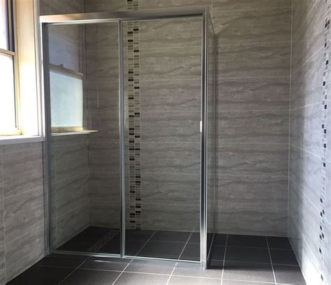 How To Fix A Shower Screen by Shower Screen Repairs Replacement Service In Sydney