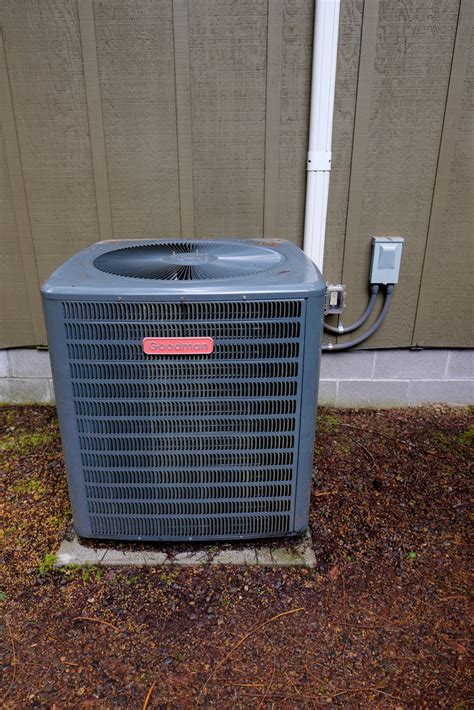 ac repair or replacement determining what s best for a