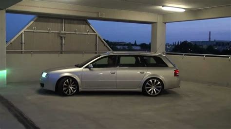 Audi S6 C5 by L Audi S6 C5 Page 1 S6 C5 Forum Audi
