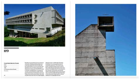 concrete concept brutalist buildings 0711237646 coming soon concrete concept brutalist buildings from around the world by christopher
