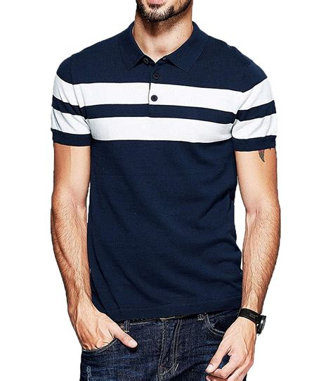 T Shirt S A S branded t shirts for mens artee shirt