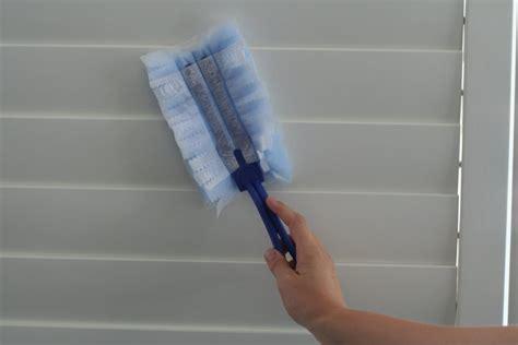 jaloezie e reinigen onderhoud en reiniging shutters jaloezie 235 n vouwgordijnen