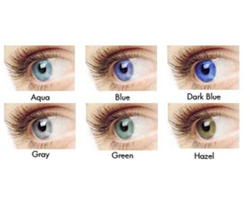 expression color contacts contact lenses cooper vision expression colors 3 ciba