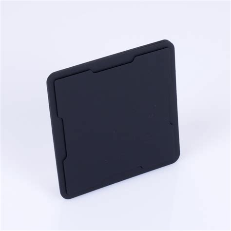 tal 096 3 pcs grosir only linea tab mini lightweight for air infinea tab