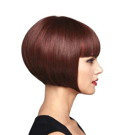chin grazing haircuts 17 best images about bob hairstyles on pinterest bobs