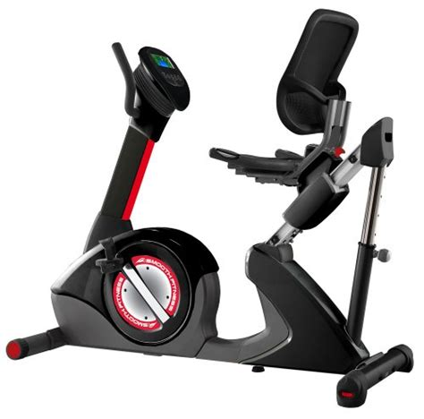 Reclining Bicycle Exercise by Cardioos Shop For Cardio