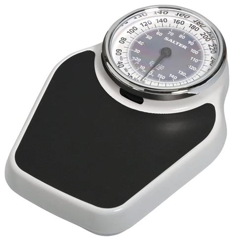 dial bathroom scale mechanical dial scale contemporary bathroom scales