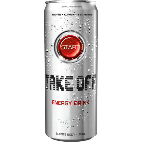 ab wann darf energy drinks kaufen take energy drink kaufen im world of shop