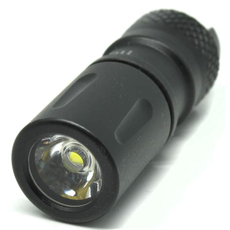 Mini 2 Sekarang jetbeam mini 1 al tiny usb rechargeable light senter led cree xp g2 130 lumens black