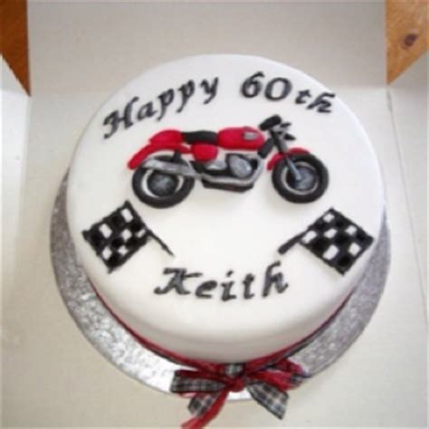 triumph motorbike birthday cake brads bday pinterest birthday cakes motorbikes  cakes