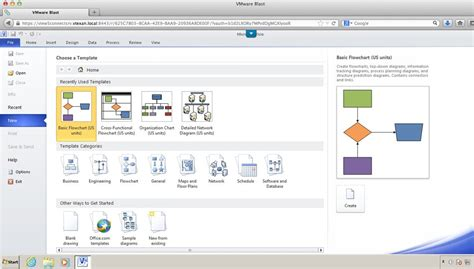 visio for mac 2013 so that s it for html5 as i pointed out above this is a