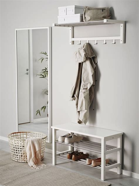 25 Best Ideas About Shoe Cabinet On Pinterest Entryway Shoe Storage Shoe Rack Ikea And Ikea 4 Hallway Bench Shoe Storage Hallway Storage Bench Shoe Cabinet White 120cm Wide By Laisumuam Org