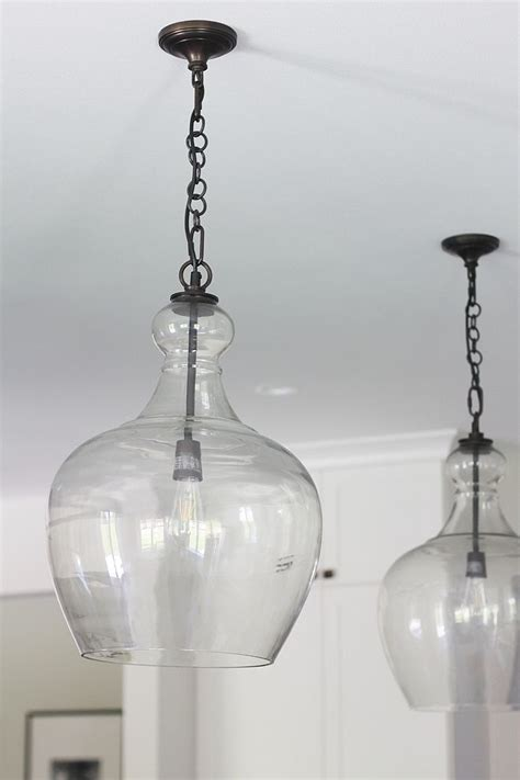 recycled glass pendant light recycled glass pendant light abqbrewdash com