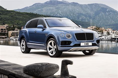 bentley bentayga 2015 bentley bentayga specs 2015 2016 2017 2018