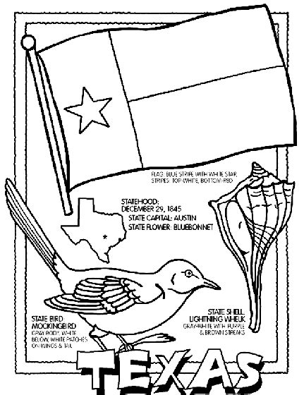 Crayola Mini Coloring Pages Refill Coloring Pages For Free Crayola Mini Coloring Pages