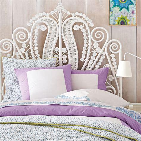 serena and lily headboard seahorse headboard bedroom pinterest