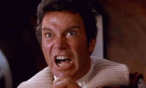 Star Trek Captain Kirk Meme - the hot dog that got away and why you should register for