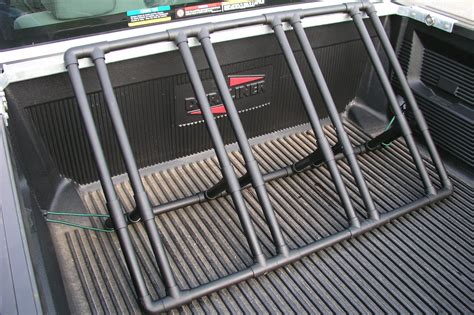 truck bed bike rack diy best 25 truck bike rack ideas on pinterest diy bike