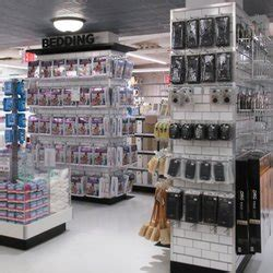 bed bath and beyond uws face values beyond home decor 2431 broadway upper