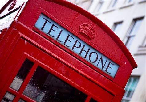 cabine telefoniche le 10 cabine telefoniche pi 249 mondo travel