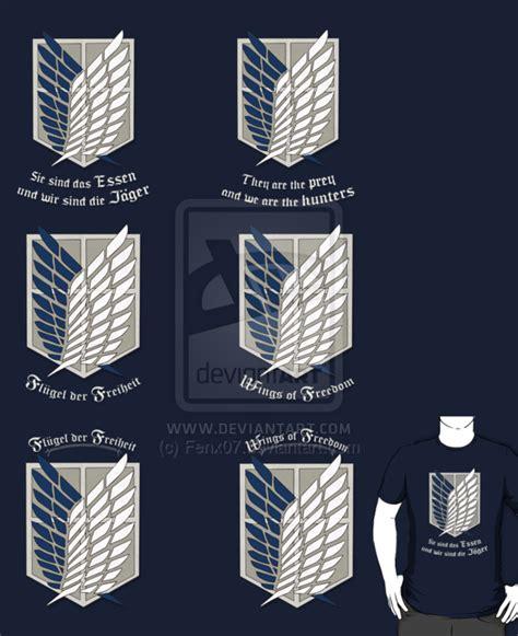 wings  freedom wallpapers wallpapersafari