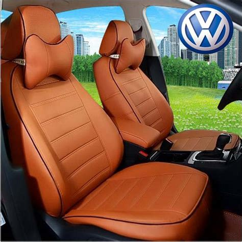 buy wholesale custom leather car seat covers from