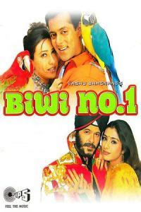 film lk21 indonesia nonton biwi no 1 1999 film streaming download movie