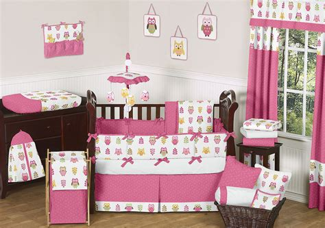 owl nursery bedding sets owl nursery bedding modern home interiors owl