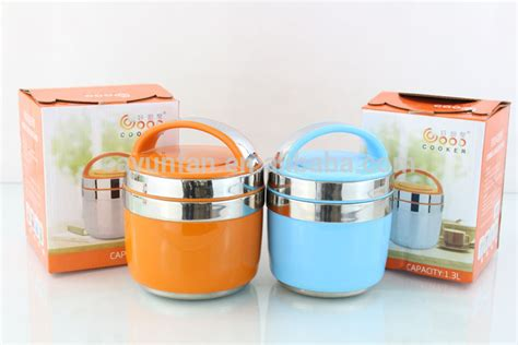 Take Away Lunchbox Lunch Box food thermos containers take away lunch box stainless