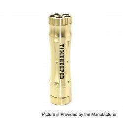 Av Time Keeper Clone order now kindbright avid lyfe revolver timekeeper