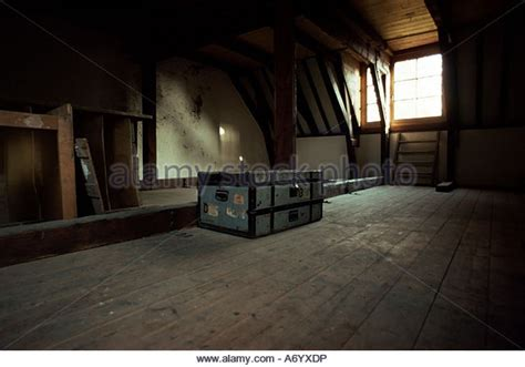 anne frank house interior anne frank house interior stock photos anne frank house interior stock images alamy