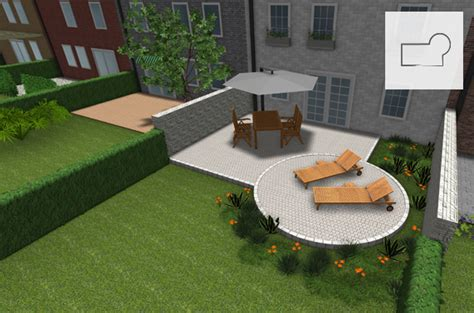 Granit Pflastersteine Obi by Pflastersteine Beton Und Naturpflaster Materialien Im