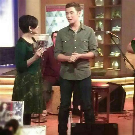 qvc official site updated news videos wiki and photos scotty mccreery news fan site daily updates pictures