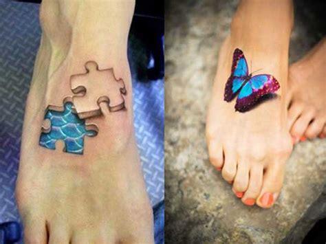 tattoo 3d 2017 tatuaggio rischi e pictures to pin on pinterest tattooskid