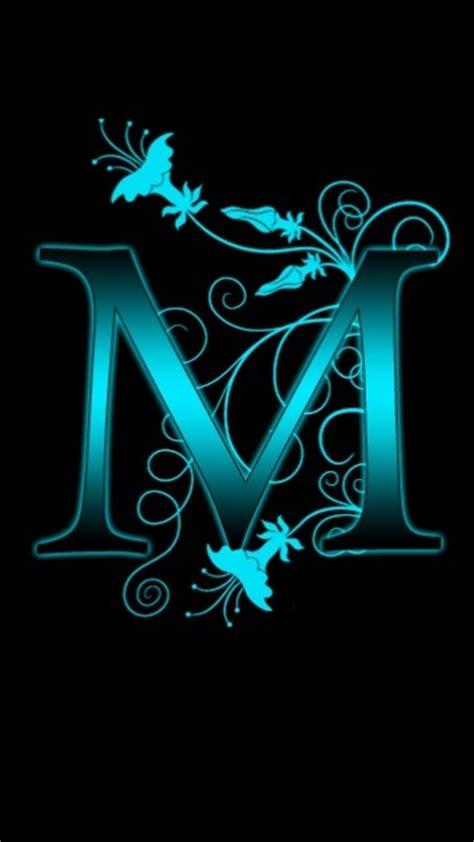 M Wallpapers - WallpaperSafari M And S Wallpaper