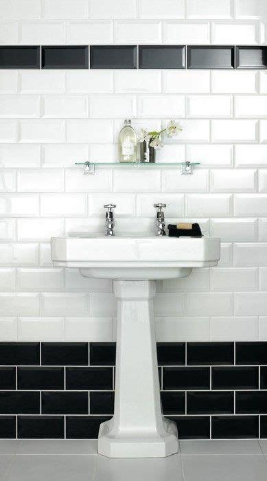 ideas  black white bathrooms  pinterest classic white bathrooms classic style