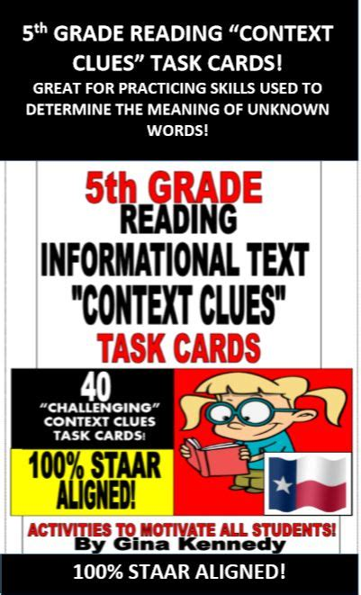 7th grade staar math workbook 2018 the most comprehensive review for the math section of the staar test books 7th grade math staar test released questions staar