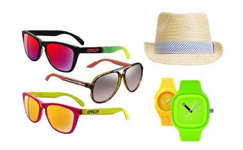 8 Accessories For Summer by S Summer Accessories S Accessories And Shoes